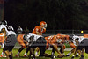 Cypress Creek @ Boone Braves Freshman Football -  2012 DCEIMG-2685