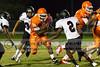 Cypress Creek @ Boone Braves Freshman Football -  2012 DCEIMG-2699