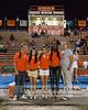 Timber Creek @ Boone Braves JV Football - 2012 DCEIMG-6935