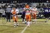 Timber Creek @ Boone Braves JV Football - 2012 DCEIMG-2441