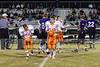 Timber Creek @ Boone Braves JV Football - 2012 DCEIMG-2440