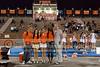 Timber Creek @ Boone Braves JV Football - 2012 DCEIMG-6934