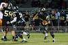 Boone Braves @  Ocoee HS JV Football  - 2012 DCEIMG-6889