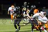 Boone Braves @  Ocoee HS JV Football  - 2012 DCEIMG-6955