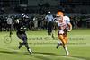Boone Braves @  Ocoee HS JV Football  - 2012 DCEIMG-6949