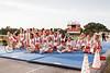Olympia Titans @ Boone Braves Varsity Football Preseason - 2012 - DCEIMG-5588