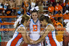 Olympia Titans @ Boone Braves Varsity Football Preseason - 2012 - DCEIMG-8386
