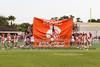 Olympia Titans @ Boone Braves Varsity Football Preseason - 2012 - DCEIMG-8144
