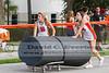 Olympia Titans @ Boone Braves Varsity Football Preseason - 2012 - DCEIMG-8131