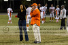 Boone Braves @ Edgewater Eagles Varsity Footbal 61st Battle for the Barrel - 2012 DCEIMG-4446