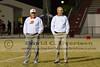 Boone Braves @ Edgewater Eagles Varsity Footbal 61st Battle for the Barrel - 2012 DCEIMG-4454