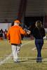 Boone Braves @ Edgewater Eagles Varsity Footbal 61st Battle for the Barrel - 2012 DCEIMG-4452