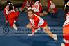 Boone Braves @ Edgewater Eagles Varsity Footbal 61st Battle for the Barrel - 2012 DCEIMG-4461