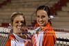 Boone Braves @ Edgewater Eagles Varsity Footbal 61st Battle for the Barrel - 2012 DCEIMG-7309
