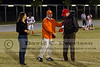 Boone Braves @ Edgewater Eagles Varsity Footbal 61st Battle for the Barrel - 2012 DCEIMG-4457