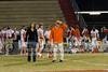 Boone Braves @ Edgewater Eagles Varsity Footbal 61st Battle for the Barrel - 2012 DCEIMG-4451