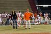 Boone Braves @ Edgewater Eagles Varsity Footbal 61st Battle for the Barrel - 2012 DCEIMG-4450