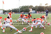 Wekiva @ Boone Braves Varsity Football - 2012 DCEIMG-7226