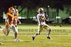 Wekiva @ Boone Braves Varsity Football - 2012 DCEIMG-5089