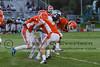 Olympia Titans @ Boone Braves Varsity Football Preseason - 2012 - DCEIMG-8230