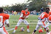 Wekiva @ Boone Braves Varsity Football - 2012 DCEIMG-7232