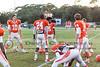 Wekiva @ Boone Braves Varsity Football - 2012 DCEIMG-7229