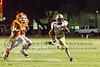 Wekiva @ Boone Braves Varsity Football - 2012 DCEIMG-5088
