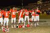 Cypress Creek @ Boone Braves Varsity Football Senior Night - 2012 DCEIMG-3569