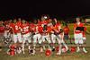 Cypress Creek @ Boone Braves Varsity Football Senior Night - 2012 DCEIMG-3572
