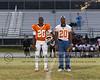 Cypress Creek @ Boone Braves Varsity Football Senior Night - 2012 DCEIMG-2894