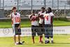 Cypress Creek @ Boone Braves Freshman Football -  2012 DCEIMG-2468