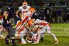 Boone Braves @ Timber Creek Varsity Football -  2012 DCEIMG-3060