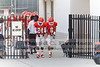 Wekiva @ Boone Braves Varsity Football - 2012 DCEIMG-4962