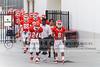 Wekiva @ Boone Braves Varsity Football - 2012 DCEIMG-4965