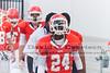 Wekiva @ Boone Braves Varsity Football - 2012 DCEIMG-4967