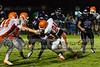Boone Braves @ Timber Creek Varsity Football -  2012 DCEIMG-3105