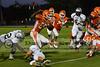 Olympia Titans @ Boone Braves Varsity Football Preseason - 2012 - DCEIMG-8301