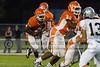 Olympia Titans @ Boone Braves Varsity Football Preseason - 2012 - DCEIMG-8290