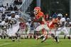 Olympia Titans @ Boone Braves Varsity Football Preseason - 2012 - DCEIMG-8239