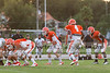 Olympia Titans @ Boone Braves Varsity Football Preseason - 2012 - DCEIMG-8178
