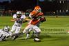 Olympia Titans @ Boone Braves Varsity Football Preseason - 2012 - DCEIMG-8300