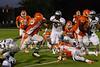 Olympia Titans @ Boone Braves Varsity Football Preseason - 2012 - DCEIMG-8302