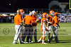 Winter Park @ Boone Braves Varsity Football -  2012 DCEIMG-0969