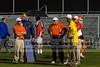 Boone Braves @ Timber Creek Varsity Football -  2012 DCEIMG-2980