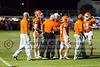 Winter Park @ Boone Braves Varsity Football -  2012 DCEIMG-0968