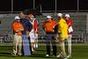Boone Braves @ Timber Creek Varsity Football -  2012 DCEIMG-2979