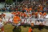 Winter Park @ Boone Braves Varsity Football -  2012 DCEIMG-6895