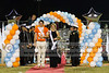 Freedom @ Boone Braves Varisty Football-Homecoming  - 2012 DCEIMG-9054