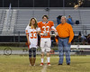 Cypress Creek @ Boone Braves Varsity Football Senior Night - 2012 DCEIMG-2915
