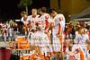 Boone Braves @ Edgewater Eagles Varsity Footbal 61st Battle for the Barrel - 2012 DCEIMG-4799